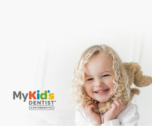 Pediatric dentist in Westminster, CO 80023